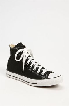 692d938ba2173 Converse Chuck Taylor® High Top Sneaker (Women) available at i  nneeeeeeeeeeddddd these so much! The rich marathon · sports shoes and  lifestyle accessories
