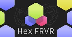 Hex FRVR is an easy to understand yet fun to master puzzle game. The unique hexagon puzzle board is a fun challenge for even the advanced puzzle addict. Create and destroy full lines on the screen in any of the primary three directions by dragging and dropping blocks to the screen and get amazing combo bonuses by destroying multiple lines at the same time. No time limit! A fun and relaxing puzzle game.