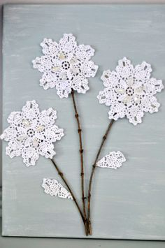 DIY-canvas-wall-art-tutorial-Crafts-Unleashed-1000