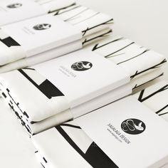 Sagalaga Design on suomalainen tuotemerkki, jonka tuotteet syntyvät arjen taianomaisista hetkistä. Sagalaga Design is Scandinavian style products with the nature in heart. #habitare2015 #design #sisustus #messut #helsinki #messukeskus