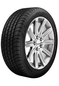 Chi Auto Repair in Philadelphia, PA carries the best Kumho tires for you and your vehicle. Browse our website to learn more about Kumho tires in Philadelphia, PA from Chi Auto Repair. Kumho Tires, Tires For Sale, Custom Wheels, Wheels And Tires, Tired, Walmart, Car, Ebay 1, Ship