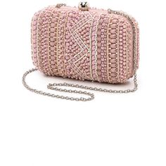 62% off Santi Clutches & Wallets - Santi clutch evening bag from ...
