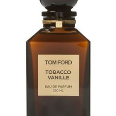 Tom Fords Men's Fragrance -couldn't stop inhaling my wrist! #tomfordmen #tom #ford #perfume