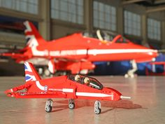 Lego Plane, Lego Fire, Lego Design, Red Arrow, Lego Stuff, Birthday Fun, Military Aircraft, Brick, Wallpaper