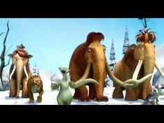 Ice Age 4 HD Continental Drift Ice Age 4, Movies To Watch Now, Movie Website, Continental, Brain Breaks, Great Books, Books Online, Classroom, Entertainment