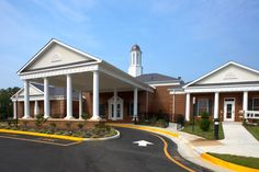 #VirginiaHeritage #Clubhouse #activeadult #NewHomes