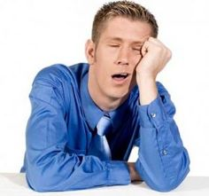 Common Symptoms of Chronic Fatigue | The PainFree Life