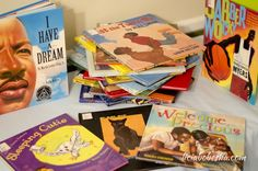5 Black Children's Authors and Illustrators You Should Know African American Books, African American History Month, American Children, Black History Month, Literature Circles, Children's Literature, History Lesson Plans, Black Authors, Baby Blog