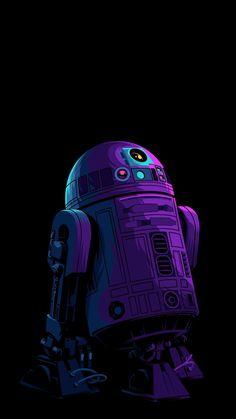 Star Wars Concept Art, Star Wars Fan Art, Wallpaper Animes, Cartoon Wallpaper, Star Wars Wallpaper, Galaxy Wallpaper, Art Psychology, Boba Fett Helmet, Star Wars The Old