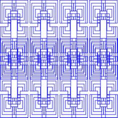 Be Diff - Estampas digitais | Fripo by Chris Lymma