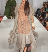 PFW 5 Sonya Battla Outfits Collection 2013-14