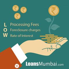 Now Get Best Deals on Personal Loan in Mumbai  - Low Interest Charges - Low Processing Fees - Low Foreclosure Charges   To avail now dial +91 7303022000  #PersonalLoan #PersonalLoaninMumbai #InstantPersonalLoan