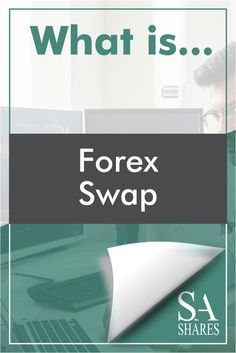 What is swap in Forex? REVEALED! Our team of professional forex brokers' honest opinion. #Broker #Trade #Forex #Review Forex Trading