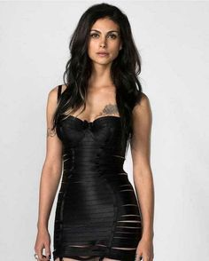 Tagged with firefly friday, morena baccarin, inara; Morena Baccarin for Firefly Friday Beautiful Celebrities, Beautiful Actresses, Gorgeous Women, Morena Baccarin Deadpool, Black Lingerie, Lady, Sexy Women, Celebs, Stargate