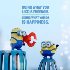 23/30! #Advaitoysment #CWCInstaFest #CWC #CWC6 #ChennaiWeekendClickers #30DayChallenge #InstaFest #Toys #ToyStory #Advertisement #FunProject #Malishots #lingeswaran #Day23 #minions #minionsrule #despicableme #gru #happiness #freedom #nikond7000 #50mm