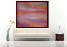 Elara  A gallery of Home style examples where my art is shown in a more comfortable setting, giving you an idea what it might look like with a background ect Please feel free to contact me with any questions  Website - http://www.davidmunroeart.com/ My Blog - http://www.davidmunroeart.com/blog.html Facebook - https://www.facebook.com/ArtistDavidMunroe?ref=hl