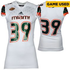 10 Best Miami Hurricanes Game Day Glam images in 2019