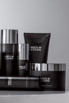 Os novos produtos de beleza indispensáveis para homens