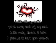 Love Again Quotes and Sayings   Love Sayings