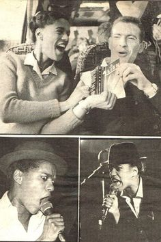 The many faces of Pauline Black of The Selecter Music Music, Music Stuff, Punk Rock Girls, Rude Boy, Northern Soul, Many Faces, Post Punk, Sound & Vision, Forever Young