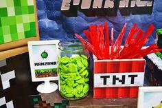 Candy bar mine kraft minecraft candy bar pinterest candy bar mine kraft voltagebd Gallery