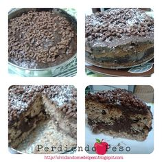 Coco, Tiramisu, Html, Pudding, Chocolate, Ethnic Recipes, Desserts, Deserts, Vegans