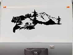 Bear Fishing RV Camper Vinyl Decal Sticker Graphic Mounta... https://www.amazon.com/dp/B01G7T6G3W/ref=cm_sw_r_pi_dp_A2rKxb76ZR0C6