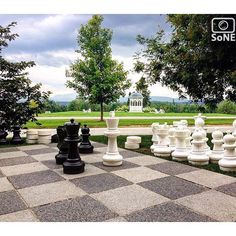 New Hampshire  Pic of the day 08.31.15  Photographer @brenda_mai_  Congratulations! ✨ #scenesofNH #mountainviewgrand Resort and Spa #chess #whitefieldnh #visitnh