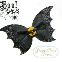 Bat Pinch Bow SVG Halloween Bow Template Bat Hair Bow SVG   Etsy Bow Template, Templates, Felt Succulents, Halloween Hair Bows, Pinwheel Bow, We All Make Mistakes, Glitter Canvas, Bow Pattern, Silhouette Designer Edition