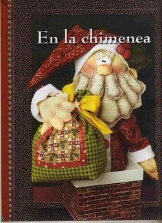 Archivo de álbumes Picasa Web Albums, Country, Lunch Box, Burlap, Archive, Santa, Inspiration, Elves, Cakes