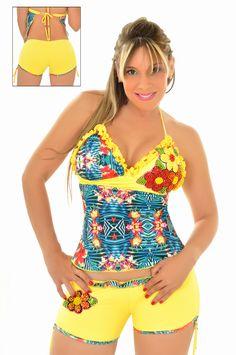 sitio web ucranio trajes