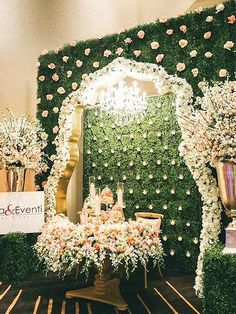 4 Pcs Artificial Faux Boxwood UV Protected Wall Mat Backdrop Photography Panel Photo Booth Garden Home Event Stage Decorations, Wedding Decorations, Wedding Stage, Wedding Mandap, Desi Wedding, Wedding Dress, Green Mat, Boxwood Hedge, Garden Wall Art