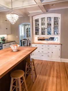 2015 Spring Remodelers Showcase 37
