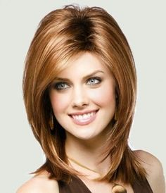 Norkio wigs are handcrafted from the finest synthetic hair. They maintain their natural look, while needing less maintenance and styling than natural hair wigs. Medium Bob Hairstyles, Older Women Hairstyles, Wig Hairstyles, Pretty Hairstyles, Wedding Hairstyles, Hair Styles For Women Over 50, Medium Hair Styles, Short Hair Styles, Wilshire Wigs
