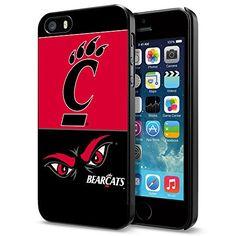 NCAA-Cincinnati Bearcats iPhone 4 4s Case Cover Protector for iPhone 4 TPU Rubber Case SHUMMA http://www.amazon.com/dp/B00TNDFUZU/ref=cm_sw_r_pi_dp_Exaewb1X02P2X