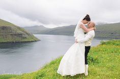 Photographing weddings in the Faroe Islands is amazing. The landscape is such a stunning backdrop and the people are beautiful both inside and out! #wedding #church #weddingphotography #thedress #mrandmrs #thenewmrandmrs #ido #love #gettingmarried #engaged #swd #scottishweddingdirectory #jameskellywedding #destinationwedding #faroesewedding #weddingphotographer #scottishweddingwhotographer #inlove #bride #groom #loveofmylife #weddingportrait #visitfaroeislands #FaroeIslands #føroyar…