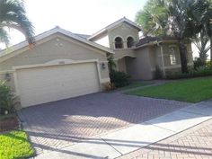3981 E Hibiscus St Weston, FL 33332 Broward County Real Estate