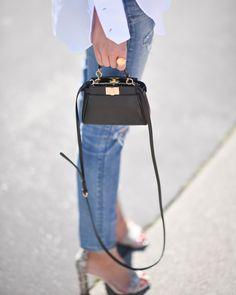 Purse – Fendi - mini-bag-outfit