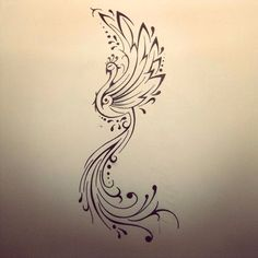 I want this on my shoulder