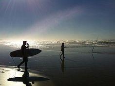 Conde Nast Traveler   Chinese Food + Surfer Scene =  San Franciscos Sunset District