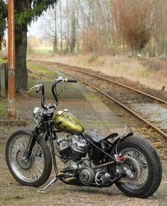 Outstanding Harley Davidson photos are readily available on our internet site. Have a look and you wont be sorry you did. Harley Davidson Street 500, Harley Davidson Pictures, Harley Davidson Trike, Classic Harley Davidson, Davidson Bike, Custom Motorcycles, Custom Bikes, Vintage Motorcycles, Hd Vintage