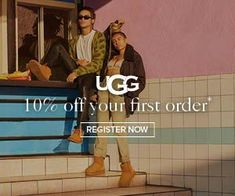 Genuine ugg boots at unbeatable prices! Ugg Boots Sale, Boots For Sale, Good Sleep, Uggs, Ugg Boots
