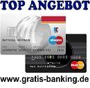 Kredite, Kreditkarten und Konten von seriösen Premiumpartnern mit oder ohne Schufa!