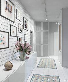 20-koridor-stile-loft.jpg (1100×1320)