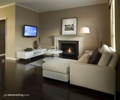 Living Room Photos Pictures Decorating Interior Design Decor Ideas For Rooms