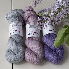 Silky Merino Fingering - TitiTyy Online Yarn Shop - Lankakauppa TitiTyy Arm Knitting Yarn, Yarn Color Combinations, Uncommon Threads, Online Yarn Store, Yarn For Sale, Yarn Storage, I Love This Yarn, Fingering Yarn, Yarn Inspiration