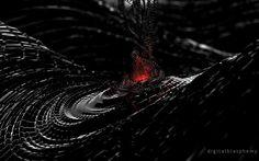 cedenike:  Locus by dblasphemy