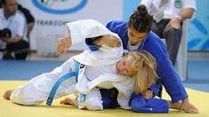 bayan türk judo cular - Google'da Ara