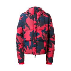 The 10 Best Camo Winter Coats to Buy Now Photos | GQ
