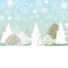 Christmas Poster Template Vector Stock Photos Christmas Poster